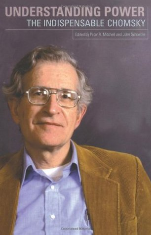 understanding-power-the-indispensable-chomsky