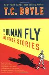 The Human Fly and...