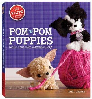 Most Inspiring Pom Canine Adorable Dog - 19435147  Image_472180  .jpg