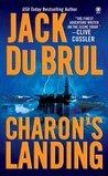 Charon's Landing (Philip Mercer, #2)