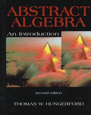 abstract-algebra-an-introduction