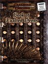 Book of Exalted Deeds (Dungeons & Dragons d20 3.5 Fantasy Roleplaying Supplement)
