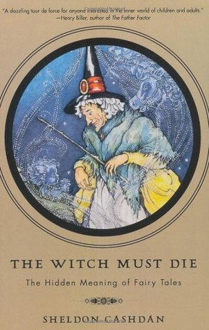 the-witch-must-die-the-hidden-meaning-of-fairy-tales