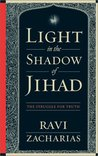Light in the Shadow of Jihad: The Struggle for Truth