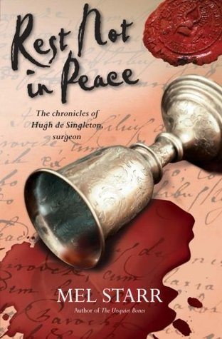 https://www.goodreads.com/book/show/18056605-rest-not-in-peace