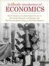 A Friendly Introduction to Economics by Carol Turner