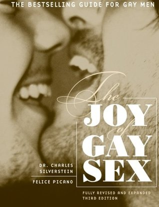 The joy of gay sex pic 56