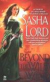 Beyond the Wild Wind (Wild, #4)