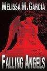 Falling Angels (Luc Actar #1)