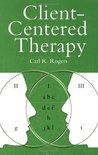 Client-Centered T...