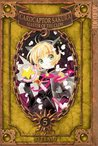 Cardcaptor Sakura: Master of the Clow, Vol. 5