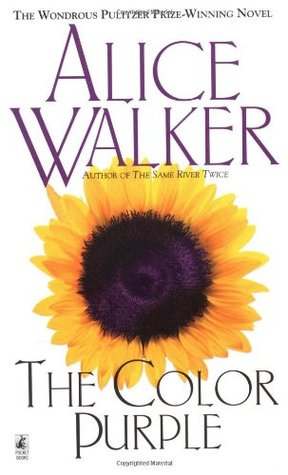 The color purple by alice walker 11486 fandeluxe Image collections