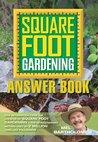Square Foot Garde...