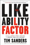 The Likeability F...