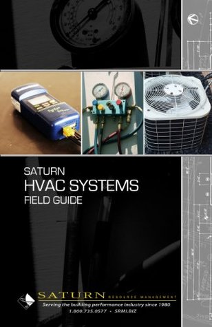 hvac-systems-field-guide