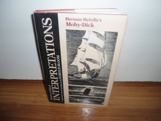 Herman Melville's Moby Dick