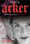 Essential Acker: ...