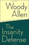 The Insanity Defe...
