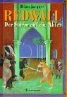Redwall: Der Sturm Auf Die Abtei