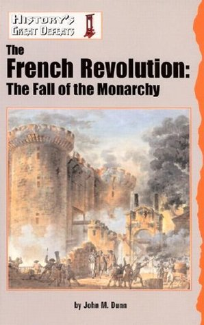 Hist Greatest Defeats: French Revolution