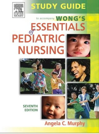 study-guide-to-accompany-wong-s-essentials-of-pediatric-nursing