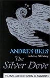 The Silver Dove