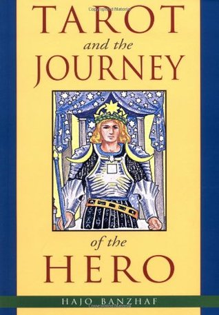 tarot-and-the-journey-of-the-hero