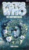 Doctor Who: The Bodysnatchers