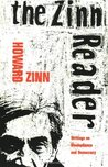 The Zinn Reader: Writings on Disobedience and Democracy