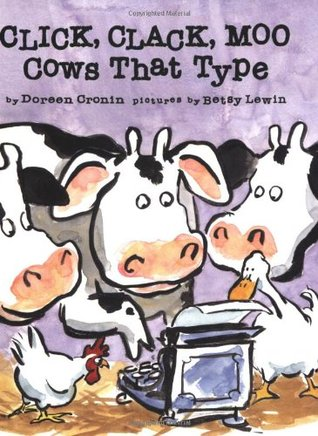 click-clack-moo-cows-that-type