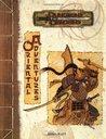 Oriental Adventures D20