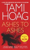 Ashes to Ashes (Kovac and Liska, #1)
