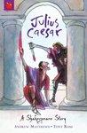 Julius Caesar (Shakespeare Shorts)