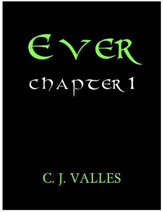 Ever (Chapter 1)