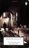 The Third Man & The Fallen Idol