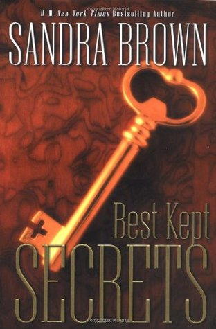 Sandra Brown Novels Pdf