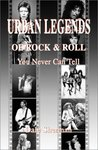 Urban Legends of Rock & Roll: You Never Can Tell