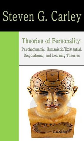 jot2 pp for learning theories mj Jot2-learning theory powerpoint uploaded by debra cronnelly jot2 – learning theories debra cronnelly 000291418 master of education.