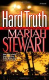 Hard Truth (Truth #2; John Mancini #8)