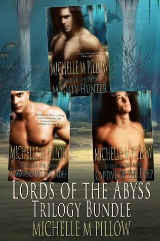lords-of-the-abyss-trilogy-bundle