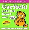 Garfield Eats His Heart Out (Garfield Classics #6)