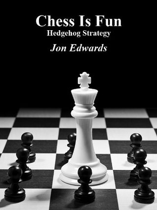 hedgehog-strategy-chess-is-fun-book-24