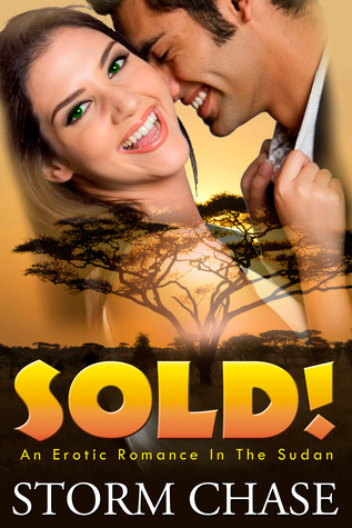 Sold! A Romance in The Sudan