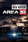 Area 51 (Area 51, #1)