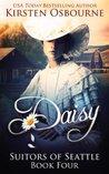 Daisy by Kirsten Osbourne