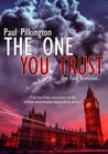 The One You Trust (Emma Holden Suspense Mystery, #3)