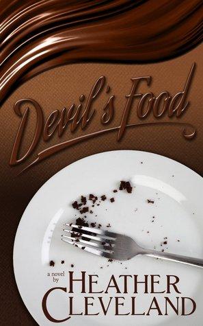 devil-s-food