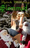 Slammed by Santa (Banged by Famous Monsters)