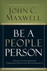 Be A People Perso...