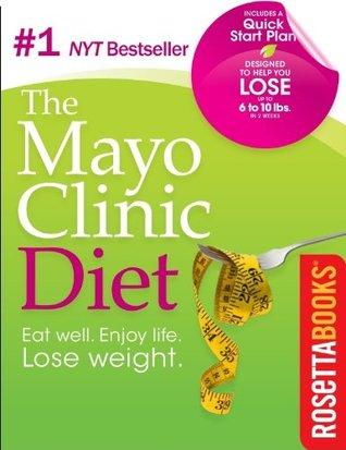 Gnc weight loss shake